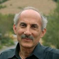 12/23/18 MEDITATION:  'Going Deep' by Jack Kornfield (Introduction by Trudy Goodman)