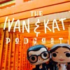 Download Season 2 Episode1: First Time Balikbayan Feels Mp3