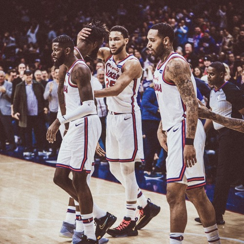 Rewind vs. New Orleans Pelicans - 12/13/19