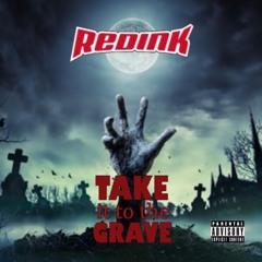 Take It To The Grave-Prod.By(Hozay Beats)