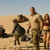 Jumanji: The Next Level full movie watch and download online