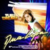 Dua Lipa 🎧 Future Nostalgia 🎧 DJ FUri DRUMS House Club Remix FREE DOWNLOAD mp3