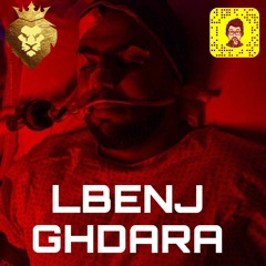 [ 86 BPM ] Lbenj - Ghdara DJ LION