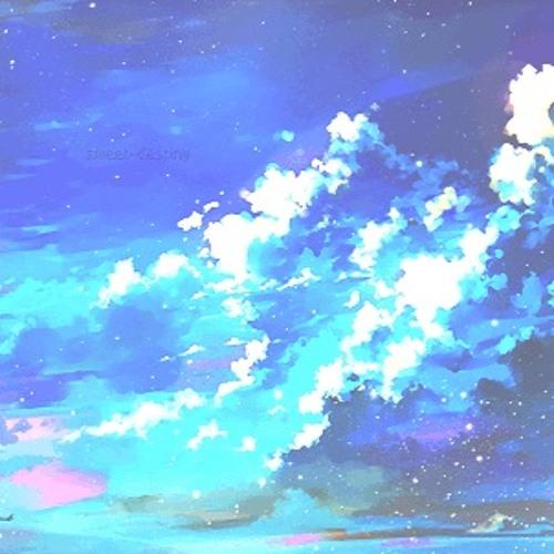 Far Away Skies