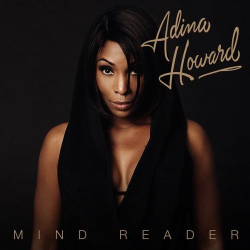 Adina Howard - Mind Reader (Opolopo Remix)
