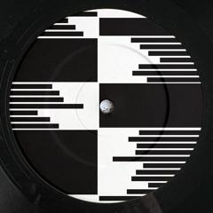 V.A. - Kultura Zvuka #002 [ BODIN & JACOB / ALEC FALCONER / KIZOKU / BEJENEC / SASHA ZLYKH ]