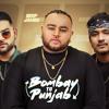 Download Bombay To Punjab : DEEP JANDU Ft. DIVINE (Full Song) Karan Aujla   Latest Punjabi Song   Geet MP3 Mp3