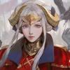 Download Fire Emblem Three Houses - The Edge Of Dawn (Seasons Of Warfare) English Mp3