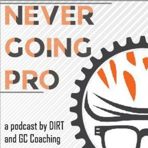 Episode 8 - Training Software and Special Guest, MTB Pro Jeremiah Bishop