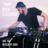 Deep Sessions # Vol 144 - 2019 | Vocal Deep House Music ★ Mix By Abee