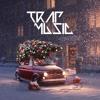 Download Carol Of The Bells (Helio Kiyoshi & Tices Trap Remix) Mp3