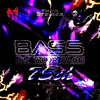 Download Thor Steiger (DIFM BASS ON YOUR FACE RADIO)#75x 1 Mp3
