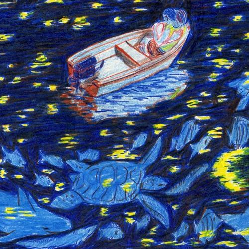 Onder de sterrenhemel met Thomas Noël | RELAAS