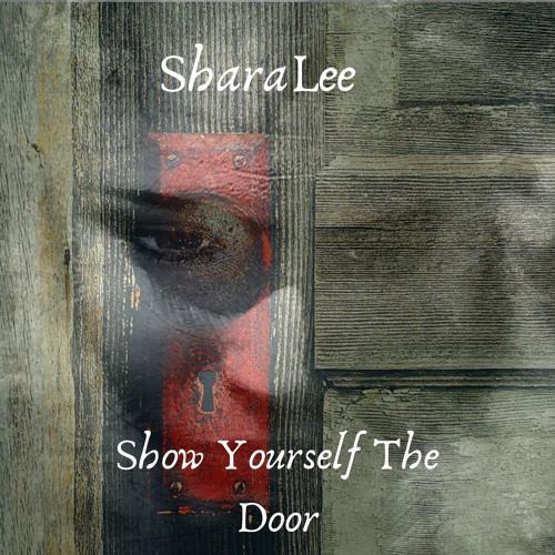 Show Yourself The Door