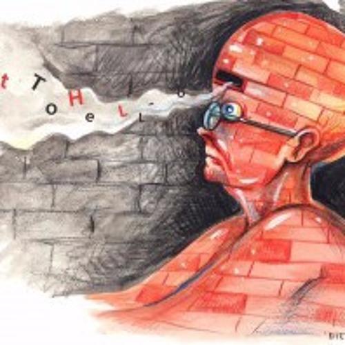 De gevangenistrilogie: Marnic