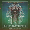 Hot Natured - Benediction (Angelo Scalici Private Bootleg) // FREE DOWNLOAD