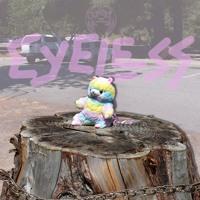 Eyeless (Slipknot Cover)