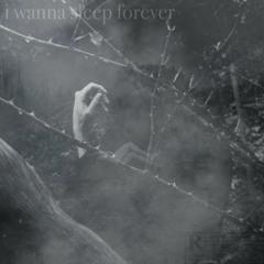 die every night (ft. eternity) (prod.FindMeHanging)