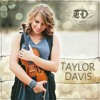 Taylor Davis on Musician Today Podcast Ep 31!!!
