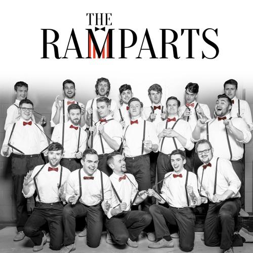The Ramparts Chamber Choir Dublin - Winter Wonderland