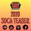 Download 2020 Soca Teaser @SpoogyTheBoss Mp3