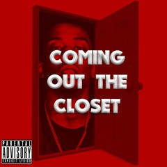 K GODDESS - COMING OUT THE CLOSET [ DESIIGNER DISS ]