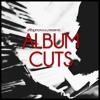 Download Mp3 Episode 32 - Is Purple Haze a Classic?, Logic, Fat Joe & Dre, Common, Max B + More
