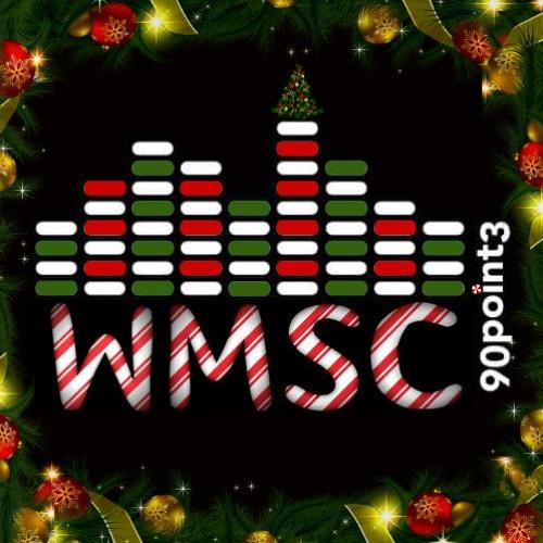 Holiday Sing-a-long Contest: Austin Halls, Winter Wonderland