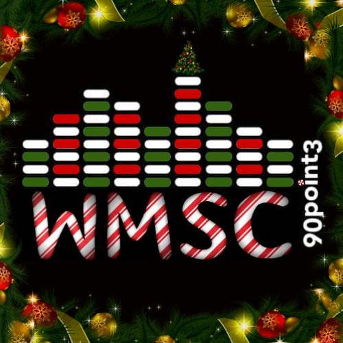 Holiday Sing-a-long Contest: Elissa, White Christmas