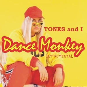 Tones and I - Dance Monkey (Classical) mp3