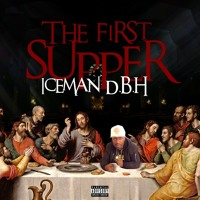 THE FIRST SUPPER