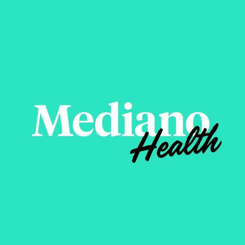 Podcast om sundhed - Mediano Health ved Henrik Duer