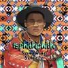 Download Akulaleki (feat. Shasha, DJ Maphorisa & Kabza De Small) | Fakaza.com Mp3