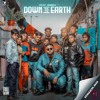 My Name Karan Aujla feat Deep Jandu , Gangis Khan - Down to Earth full album