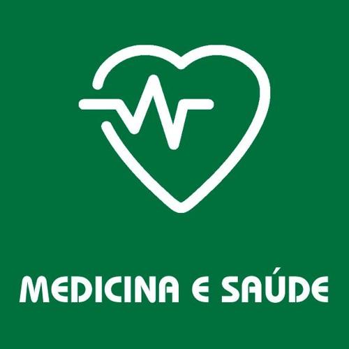 Medicina E Saude - 14 12  2019