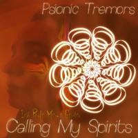 Calling My Spirits Artwork
