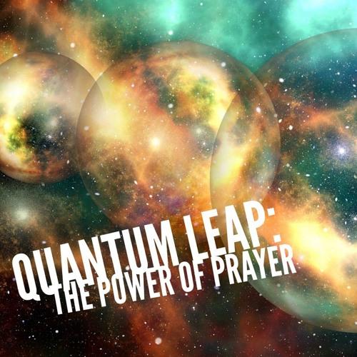 """""""Quantum Leap: The Power Of Prayer"""" - Senior Pastor Joseph Mabe - December 15, 2019"""