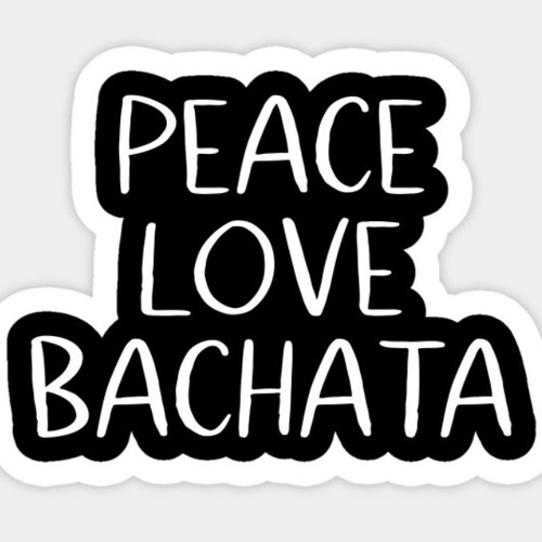 Tocame December '19 Bachata - Mix1