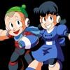 Linus and Lucy, Vince Guaraldi Trio (Peanuts) - Mega Man Style [0CC FamiTracker]
