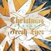 Download Christmas Through Fresh Eyes: The Light Breaks In - 12/15/2019 - Jon Morales Mp3