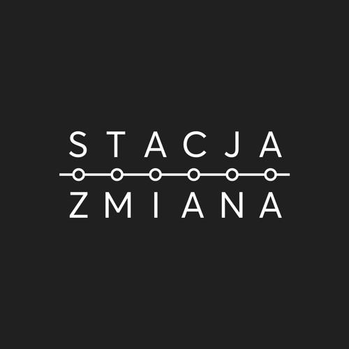 77. Nie muszę już wykrzykiwać swojej opinii – Bartek Cicharski – magik Excela, improwizator.