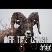 Ki Poppi Off The Leash