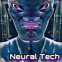 Neural Tech - Void Them All (Electro House Mix)