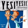 Download BFlames - Yesi Yesii (Prod. By Foggyon Beatz) Mp3