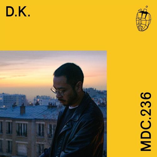 MDC.236 D.K.