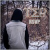 Download TMP - RSVP (Nick Cannon Diss Track) Mp3
