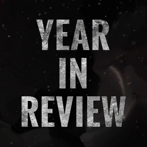 COPPA YEAR IN REVIEW (2019)