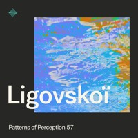Patterns of Perception 57 - Ligovskoï