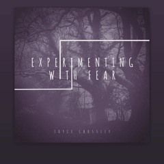 02 Experimenting With Fear
