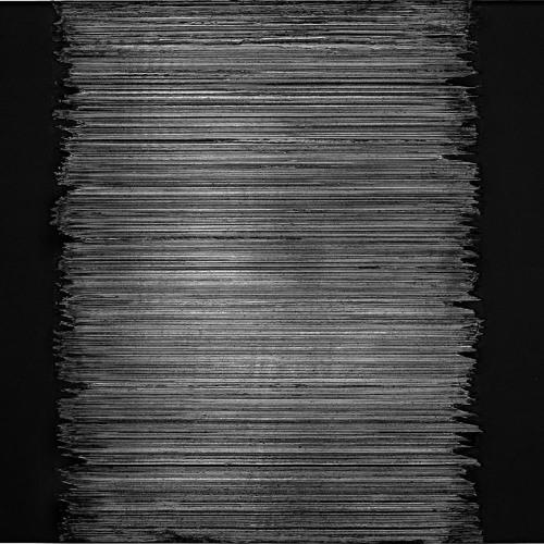 Livre  des  Césures - Rima II (string quartet)
